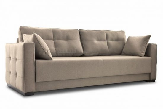 Best affordable sectional sofas in 2018 market for for Affordable furniture uk
