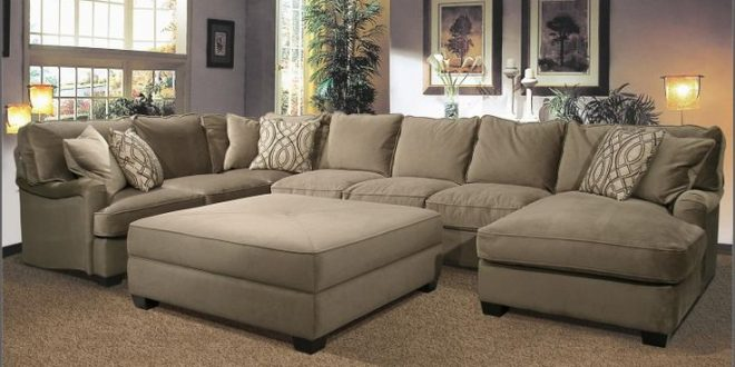 Best Sectional Sofas Available In 2018 For Budgets Modern Sofa