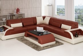 Cheap corner sofas - get the best deal for a lifetime investment
