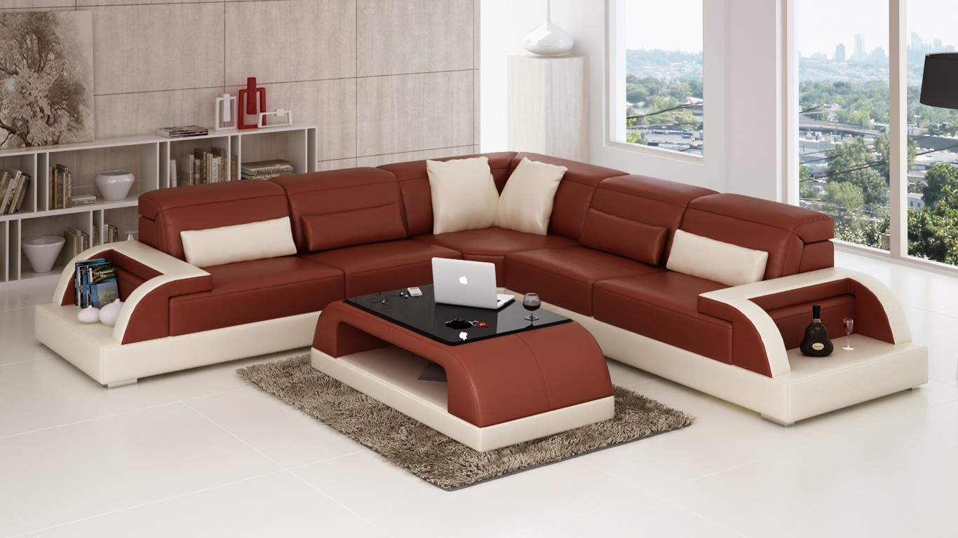 Cheap corner sofas get the best deal for a lifetime - Modelos de sofas ...