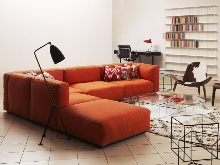 small sectional sofa, small sectionals for apartments, for small ...