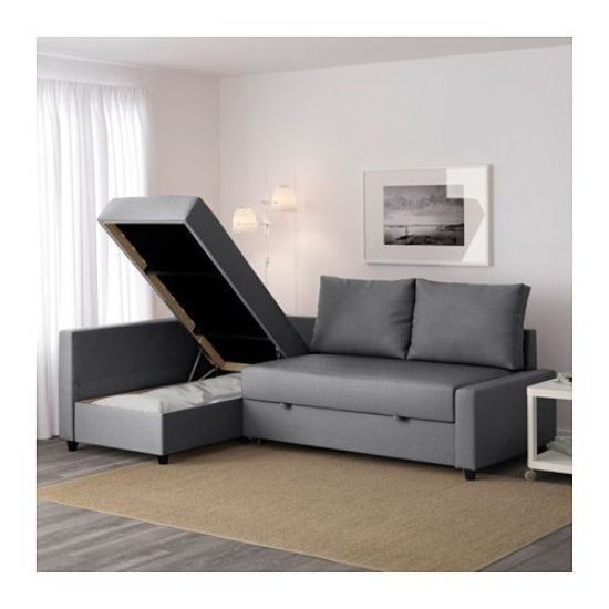 Get the best trendy corner sofa beds of 2017 market in Gorgeous Grey