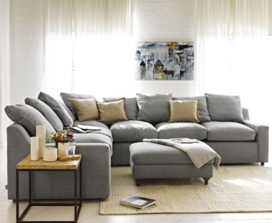 Pay Monthly Sofa Images Furniture Home Best Sofas 6