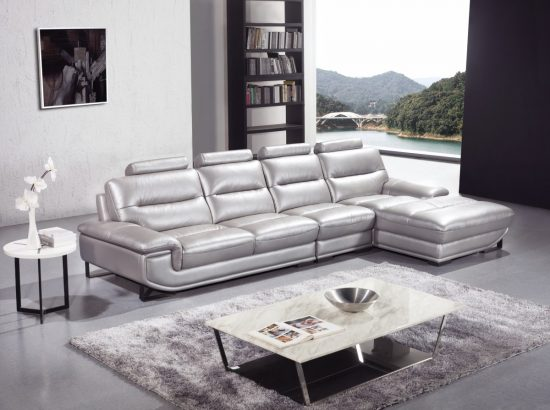 How to get discount sectional sofa for stylish budget-friendly home look