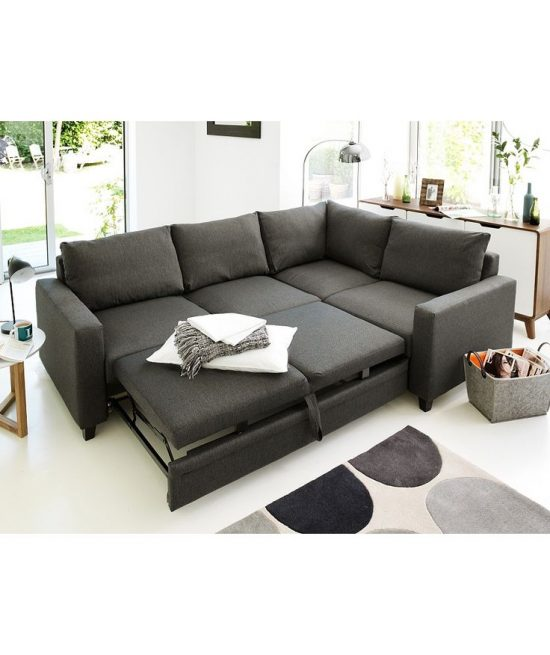 Right hand facing corner sofas; what best suits your home!