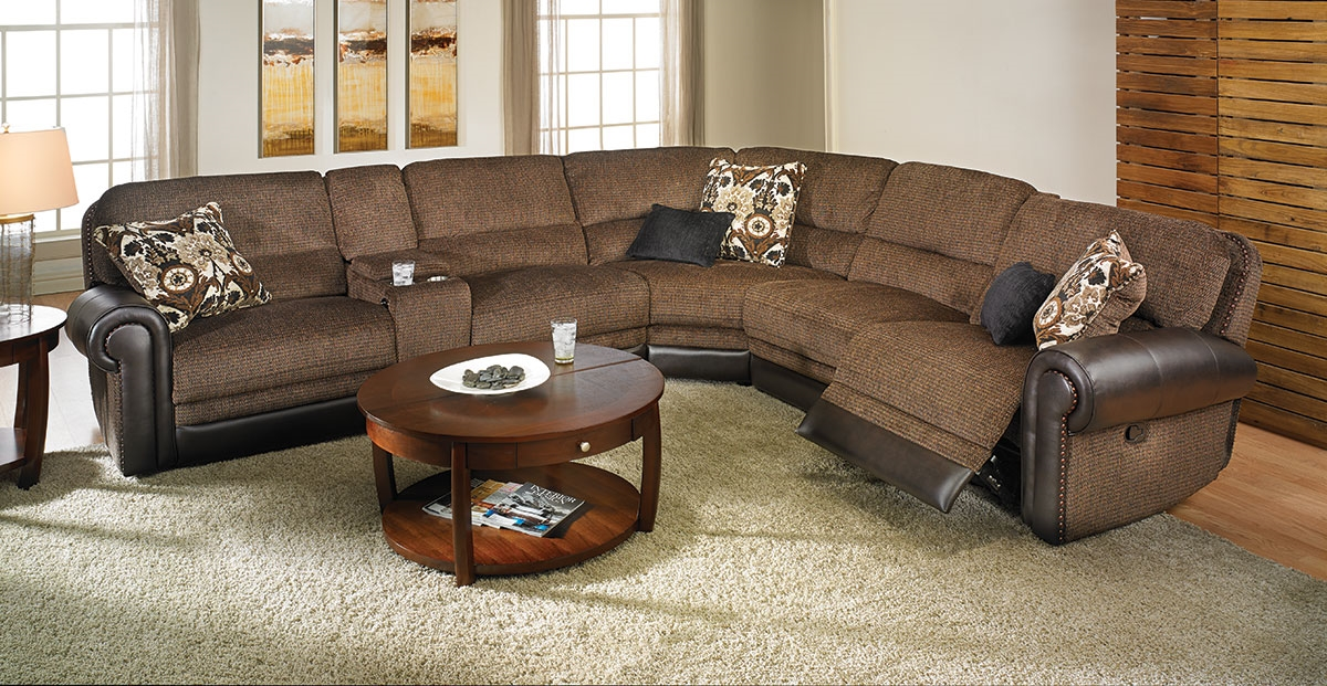 Modular Chaise Sofa Images Sectional