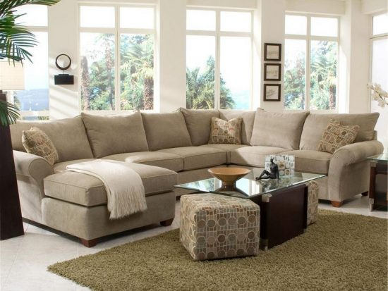 useful tips to get the perfect sectional sofa for your home modern sectional sofa. Black Bedroom Furniture Sets. Home Design Ideas