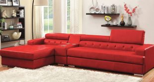 2017 Contemporary Sectional Sofas a luxury elegant look with sophisticated comfort