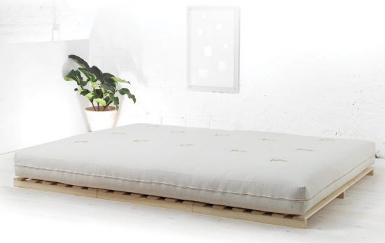2017 Small Double Sofa Beds the ideal choice for functional small spaces