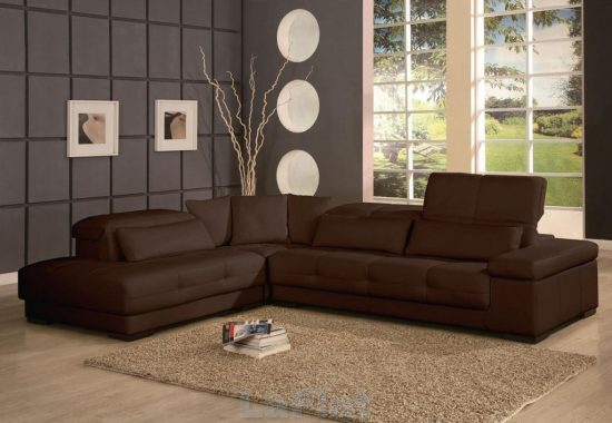 2017 cool sectional sofas rock your space with their creative designs
