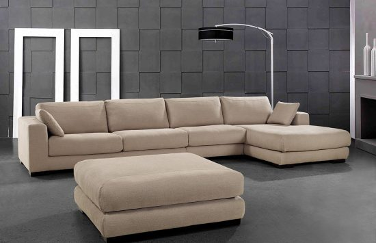 ... 2017 Cool Sectional Sofas Rock Your Space With Their Creative Designs  ...