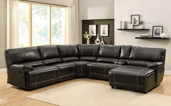 2017 reclining sectional sofas the best comfort with dual functionality and more
