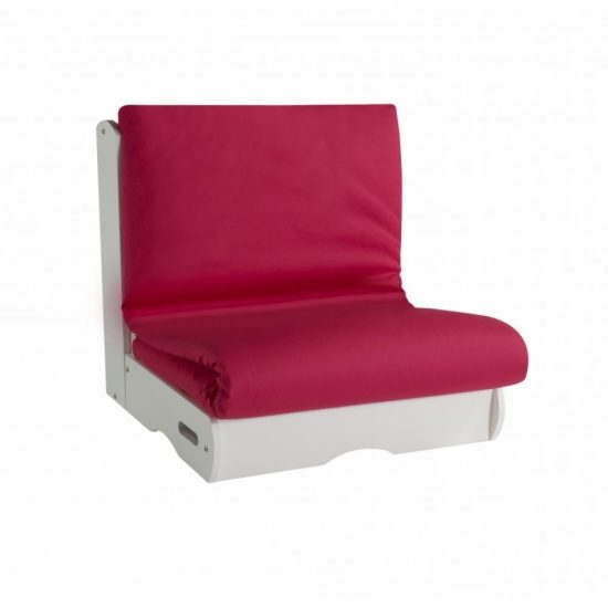2017 single sofa bed a touch of elegance and versatility into todays homes