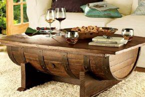 2018 various sofa tables - Elegance and Practicality for Various Home Styles