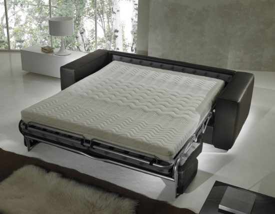 ... A Journey Through The Various Types Of Sofa Bed Mattresses Available In  2017 ...