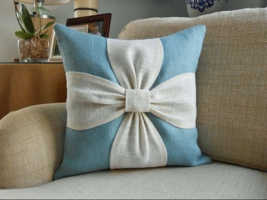 Add Luxury And Style With Various Sofa Cushion Covers Available Today Sofa Cushions