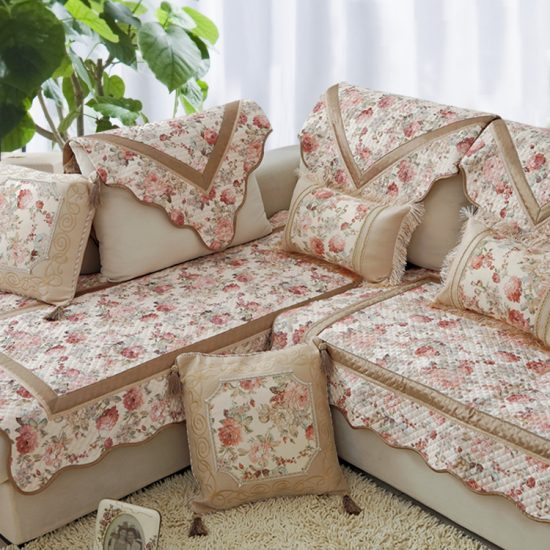 ... Add Luxury And Style With Various Sofa Cushion Covers Available Today  ...