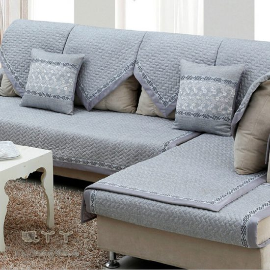 Where To Buy Cheap Sofas: The Best Idea For A Budget Friendly