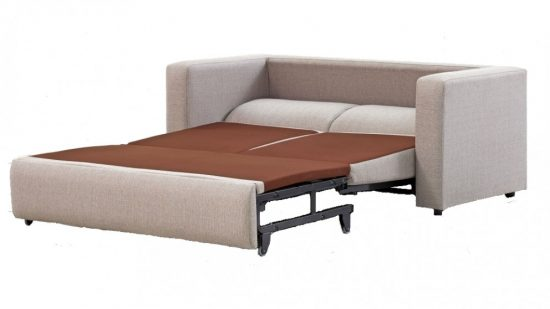 ... Double Sofa Beds A Great Investment For Comfort And Additional  Functionality ...