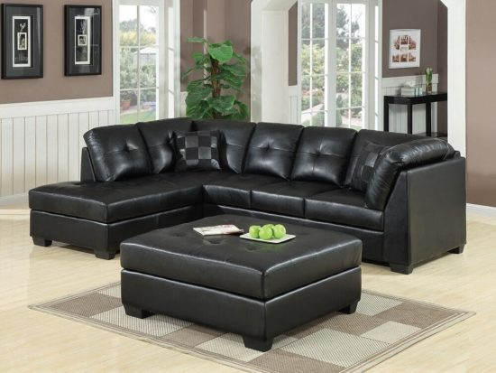 Enjoy the magnificent look, style, and comfort of 2018 leather ...