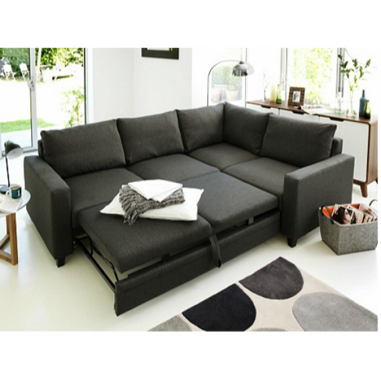 Dfs Sofa Beds Leather: Get The Best In Both World Functionality And Elegance With