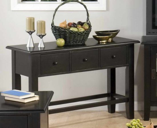 Ikea Sofa Tables the Best Way to Furnish Your Home Elegantly and Functionally