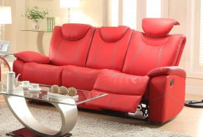 Loveseat recliner sofas - A quick view on these marvelous recliners
