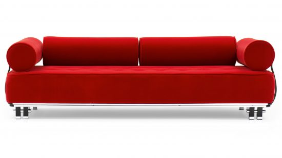 Loveseat sofa the best for every classy home with quality and elegance