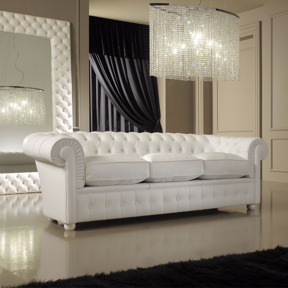classy home furniture. Loveseat Sofa The Best For Every Classy Home With Quality And Elegance - Furniture