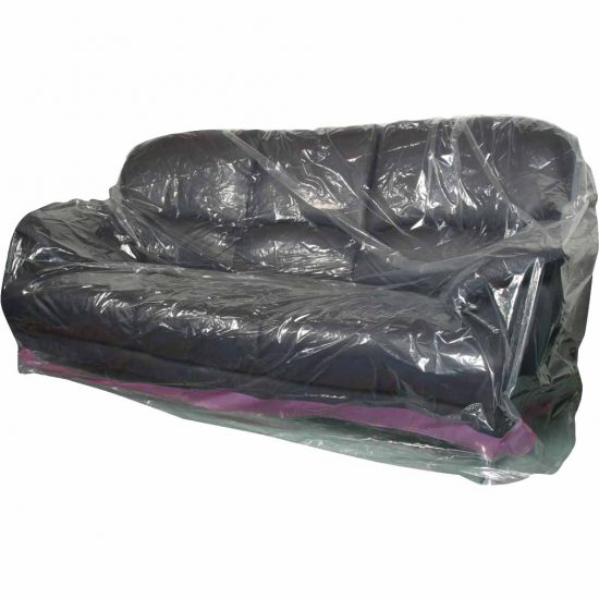 Plastic Sofa Covers Are Back For Keeping Your Indoor And Outdoor Elegance Sofa Cover