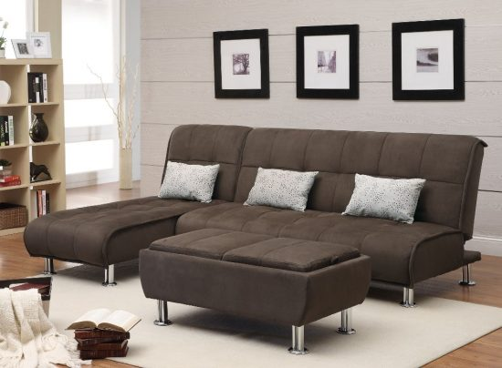 Queen sofa beds in 2017 market for comfortable night sleeping