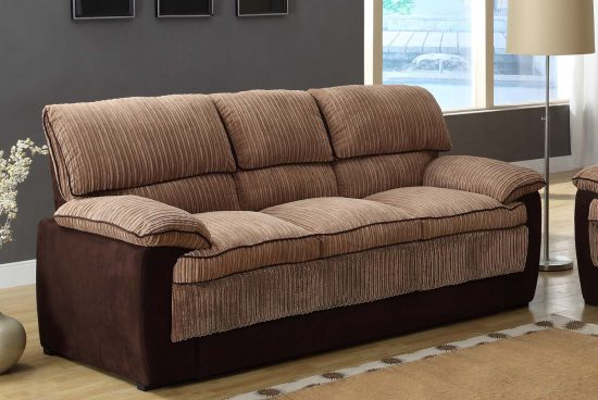recliner sofa covers a fortable look with elegance for daily use