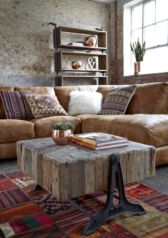 Refresh your sofa end table look decorations for for Sofas ocasion