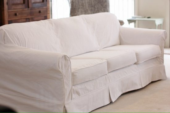 Sectional sofa slip covers in todays market a full protection for your marvelous piece