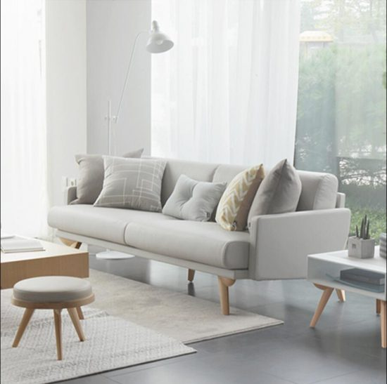 Sleeper sofas for small spaces - what to get for your ...