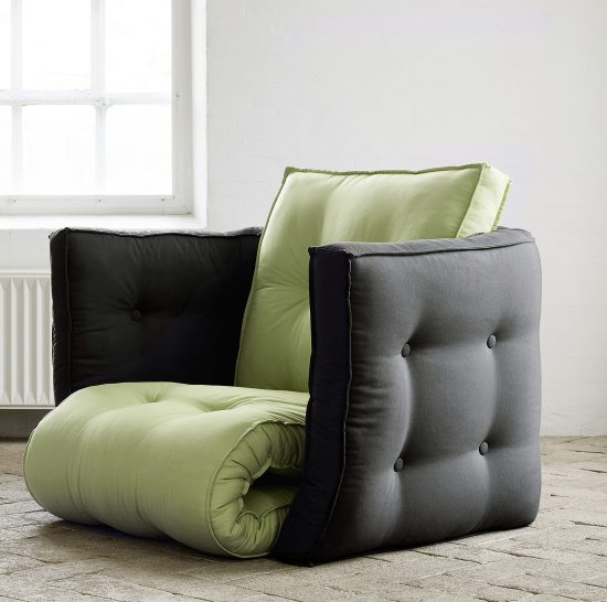Sleeper sofas for small spaces what to get for your stylish home
