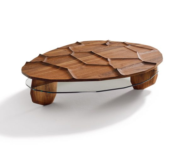 Unique Coffee Tables For Distinctive Homeowner Personalities And Uniqueness Lovers