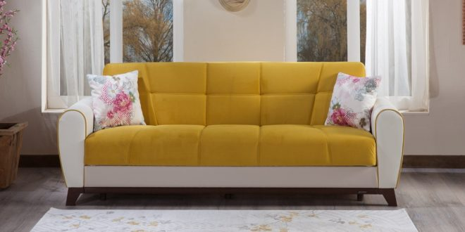 What you need to know before buying your dream sofa bed