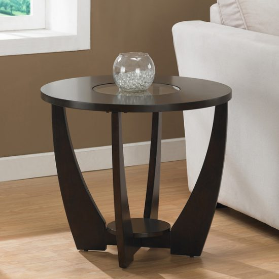 ... What You Need To Know Before Choosing The Right Sofa End Table ...