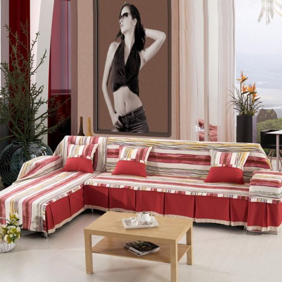 2016 modern sofa designs to beautify every home look