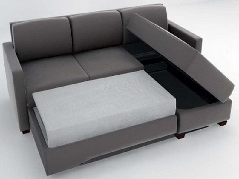 Single Sofa Beds For Small Rooms Uk Sofa Menzilperde Net