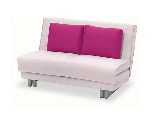 Narrow Sofa Beds Small Sofa Bed Scott Jordan Furniture Thesofa