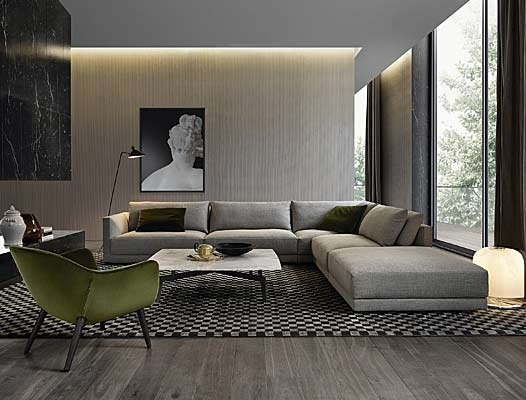 Add functionality and beauty to your home by 2016 sofa tables