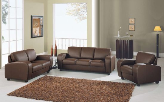 All you need to know about sofa and loveseat set 2