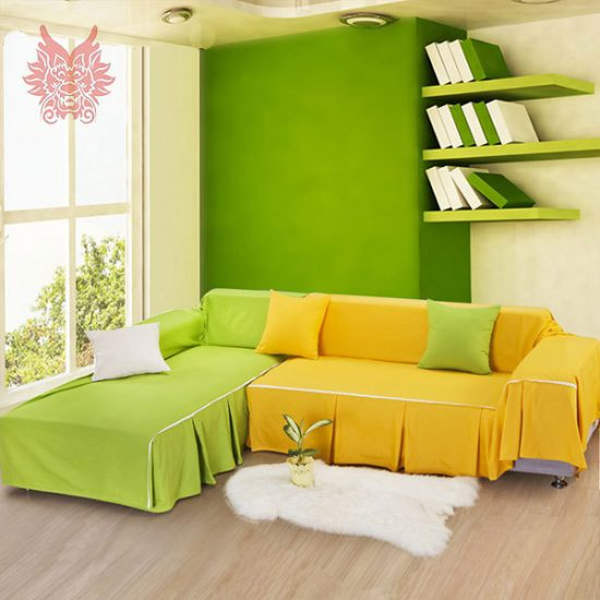 Get amazing sleeper sofa of 2016 designs to wow your guests