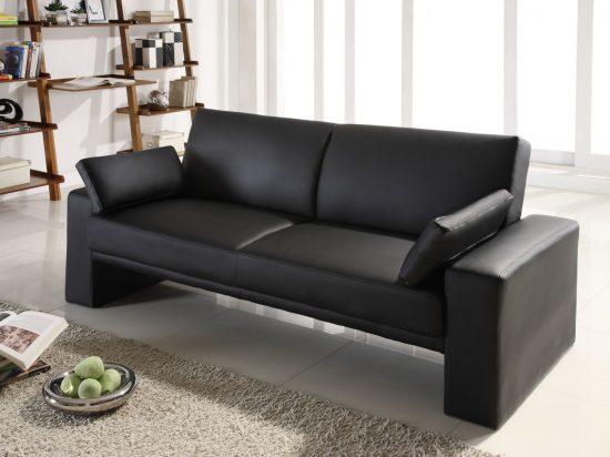 How to get a perfect sofa bed on sale!