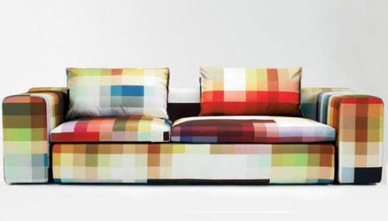 Stunning creative sofa designs and styles that inspire
