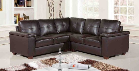 Surprisingly unknown advantages of leather sofas