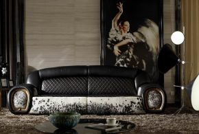 What to consider when picking your new leather sofa from 2018 market