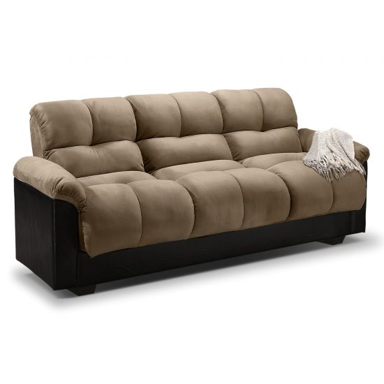 Woot Woot for futon sofa beds